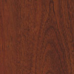KMW7039 - Windsor Mahogany